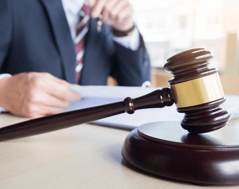 不起訴実績多数、無罪実績も複数